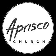 Aprisco Church APK
