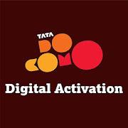 TD Digital