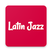 Latin Jazz Radio