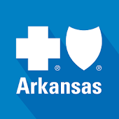 Arkansas Blue Cross