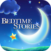 Bedtime Stories for Childrens