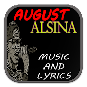 Song August Alsina with Lyrics