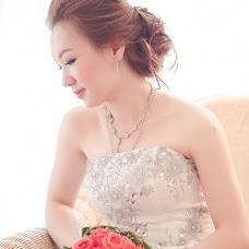 Wedding photographer Alex Loh (loh). Photo of 17.05.2015