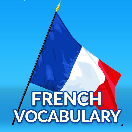 French Vocabulary & Speak French Daily - Awabe