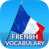 French Vocabulary & Speak French Daily - Awabe