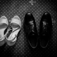 Wedding photographer Denis Kiku (denizz396). Photo of 21.10.2018