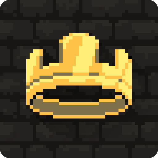 Kingdom: New Lands Icon
