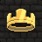 Kingdom: New Lands icon