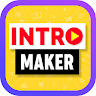 com.oneintro.intromaker