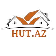 Hut.Az - Əmlak Bazası