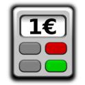 ePOS Mobile TAXI Kasse icon