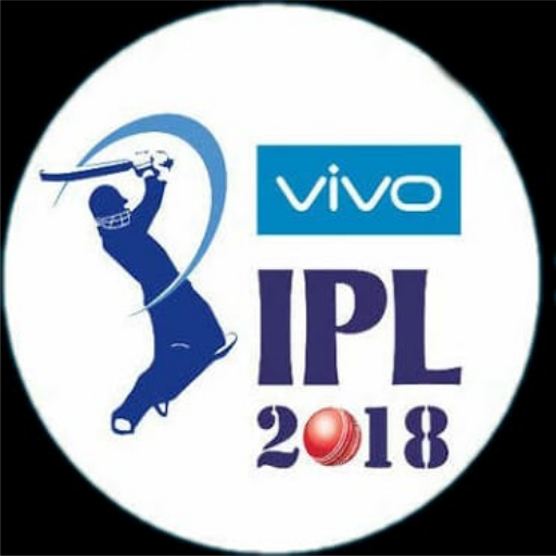 Vivo IPL 20 -Live scores Update & Schedules file APK Free for PC, smart TV Download