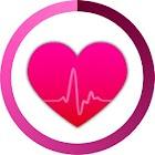 della frequenza cardiaca icon