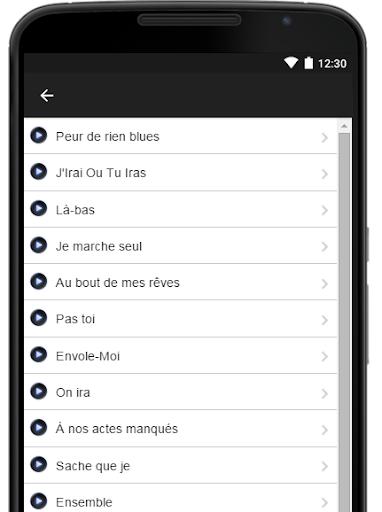 TÉLÉCHARGER JIRAI AU BOUT DE MES REVES MP3 GRATUITEMENT