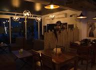 Cafe Foresta photo 4