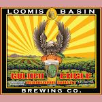 Loomis Basin Mandarin Wheat Nitro