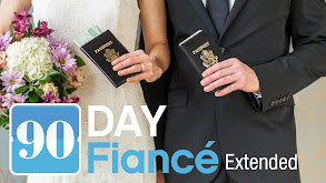 90 Day Fiancé: Extended thumbnail