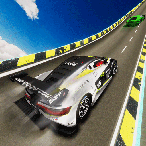 Download Extreme GT Payback Racing Stunts