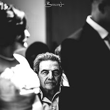 Wedding photographer Beniamino Lai (BeniaminoLai). Photo of 19.06.2017