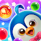 Penguin Pop file APK for Gaming PC/PS3/PS4 Smart TV