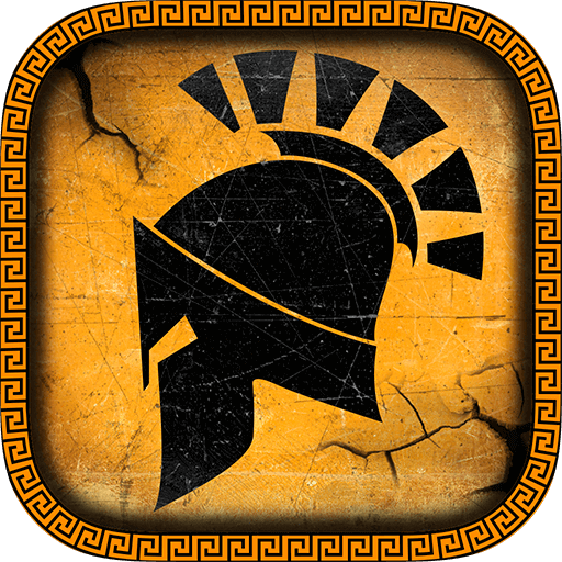 Titan Quest - Apps on Google Play