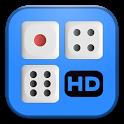 ไฮโล โอเค (HILO-OK) ลูกเต๋า HD icon