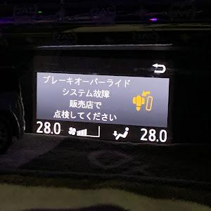 エスクァイア ZRR80G 2016.7…2.0 G i ブラック テイラードのカスタム事例画像 ジンさんの2020年11月25日20:32の投稿