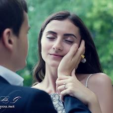 Wedding photographer Gurgen Babayan (foto-4you). Photo of 08.08.2015