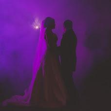 Wedding photographer Tatiana Rodríguez (tatianarfotogra). Photo of 25.05.2016