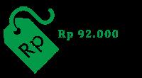harga Pasta Gigi Yang Mengandung Pemutih AP24 BPOM Original