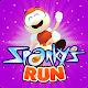 Sparkys Run - سباركيز رن