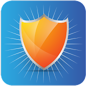 Antivirus 2017 & Virus Cleaner