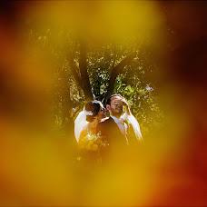 Wedding photographer Juan luis Jiménez (juanluisjimenez). Photo of 09.04.2018