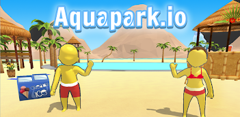 How to Download and Play aquapark.io on PC, for free!