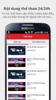 VTV Play - TV Online
