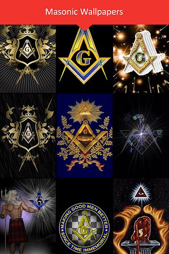 Masonic Wallpapers HD