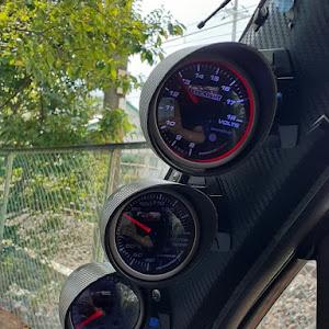 ワゴンR MC21S RRターボ・平成10年式前期のカスタム事例画像 Hiro@Kansai人さんの2019年09月28日15:10の投稿