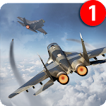 Modern Warplanes: Wargame Shooter PvP Jet Warfare 1.8.27 (Mod)