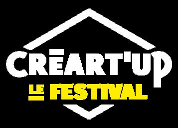 cau-festival-blc
