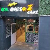 Da Dietoz Cafe photo 1