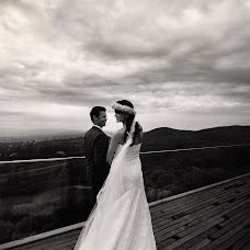 Wedding photographer Volodymyr Ivash (skilloVE). Photo of 10.12.2013