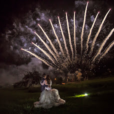 Wedding photographer Joel Garcia (joelhgarcia). Photo of 24.03.2015