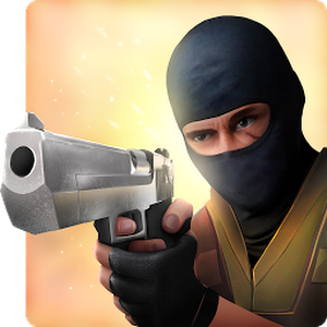 Download Standoff: Multiplayer v1.17.0 APK+ DATA Obb - Jogos Android