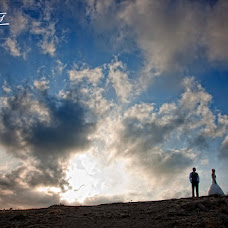 Wedding photographer Miguel Herrada Soler (fotomateos). Photo of 20.07.2015