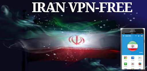 IRAN VPN-Free Unblock Proxy for PC