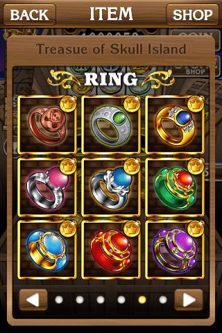 Coin Pirates screenshot 4