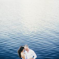 Wedding photographer Yuliya Krutya (Vivo). Photo of 29.08.2016
