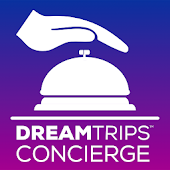 DreamTrips Concierge