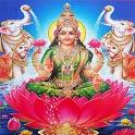 Sri Suktam Vedha Mantra icon