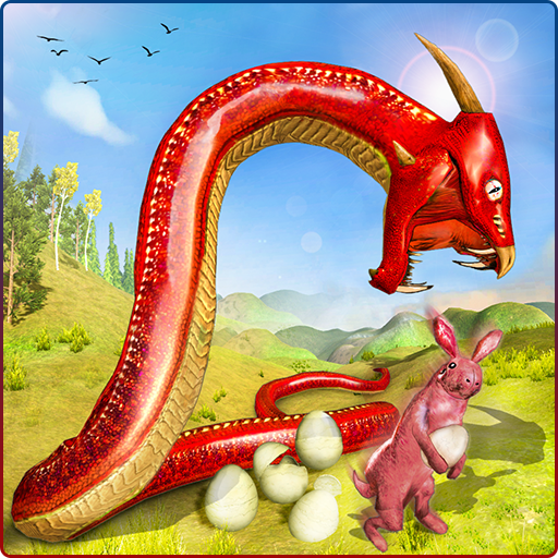 Android games room: angry anaconda 2016 android game free download.